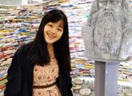 185-李天尹.jpg